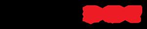 The Golf Ball Bomber Logo